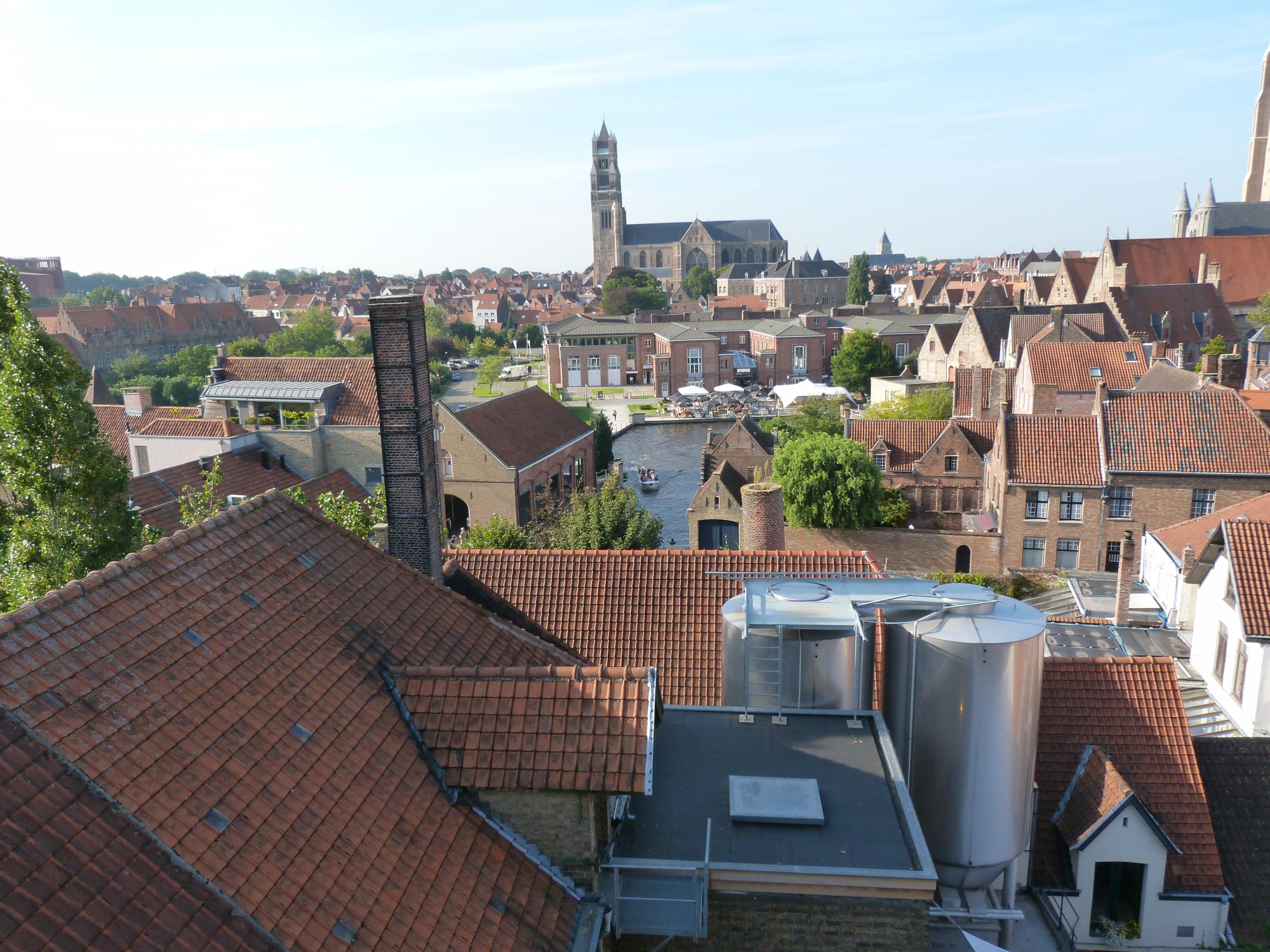 View_on_Bruges_from_De_Halve_Maan_brewery_(12) (1).jpg
